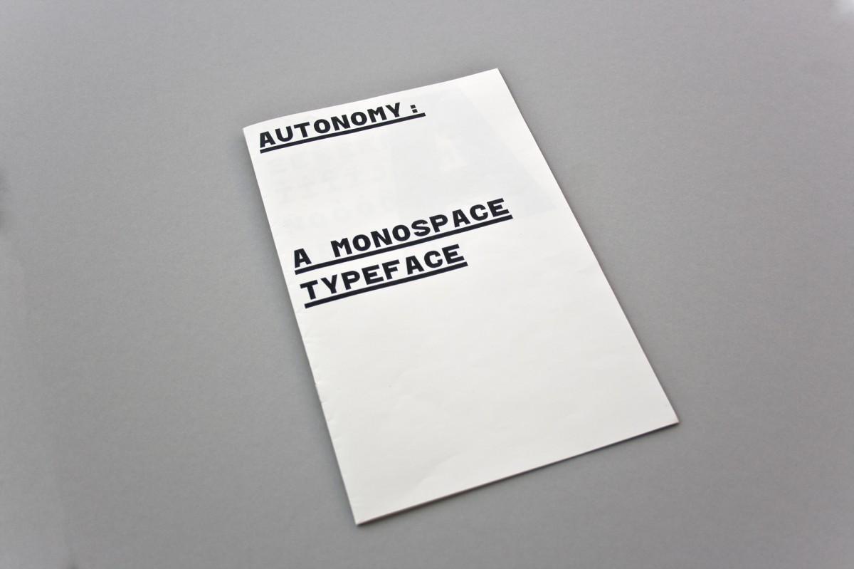 Autonomy_1