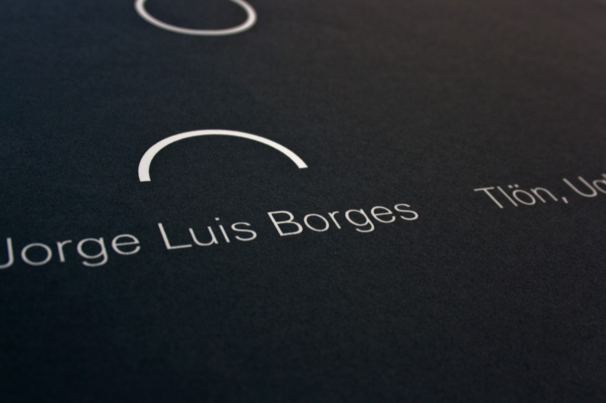 Borges_1