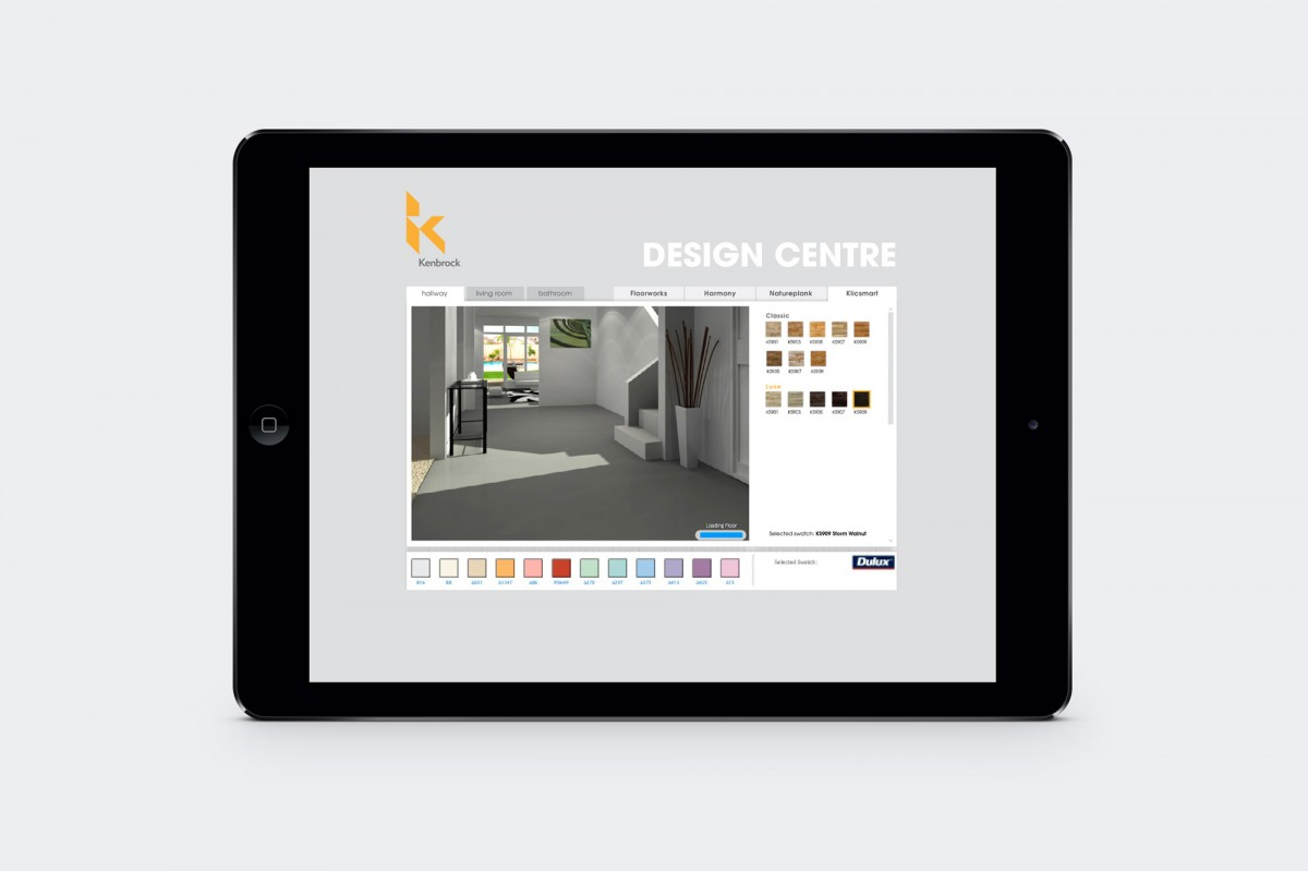 Kenbrock-Site_5