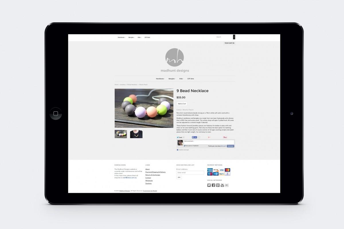 Madhunt-Website_2