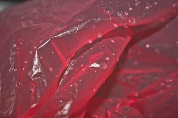 Pink-Plastic_1