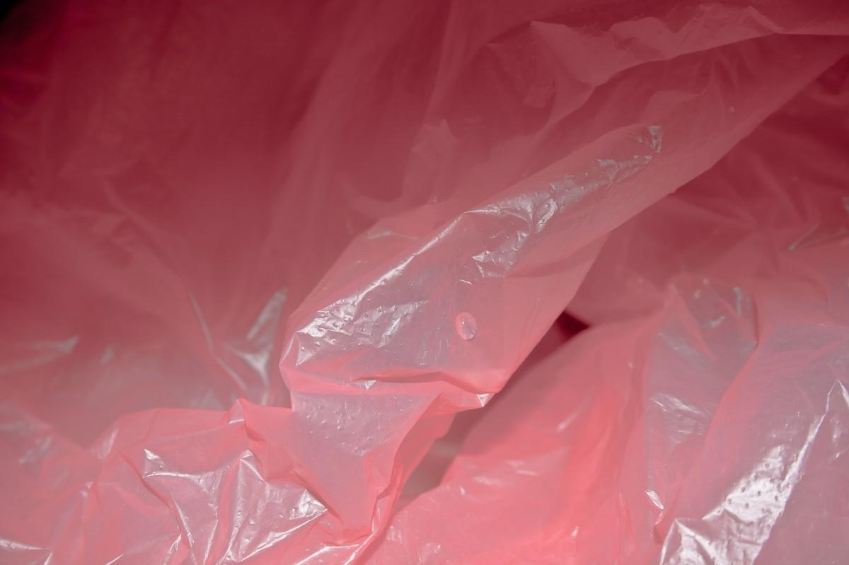 Pink-Plastic_2