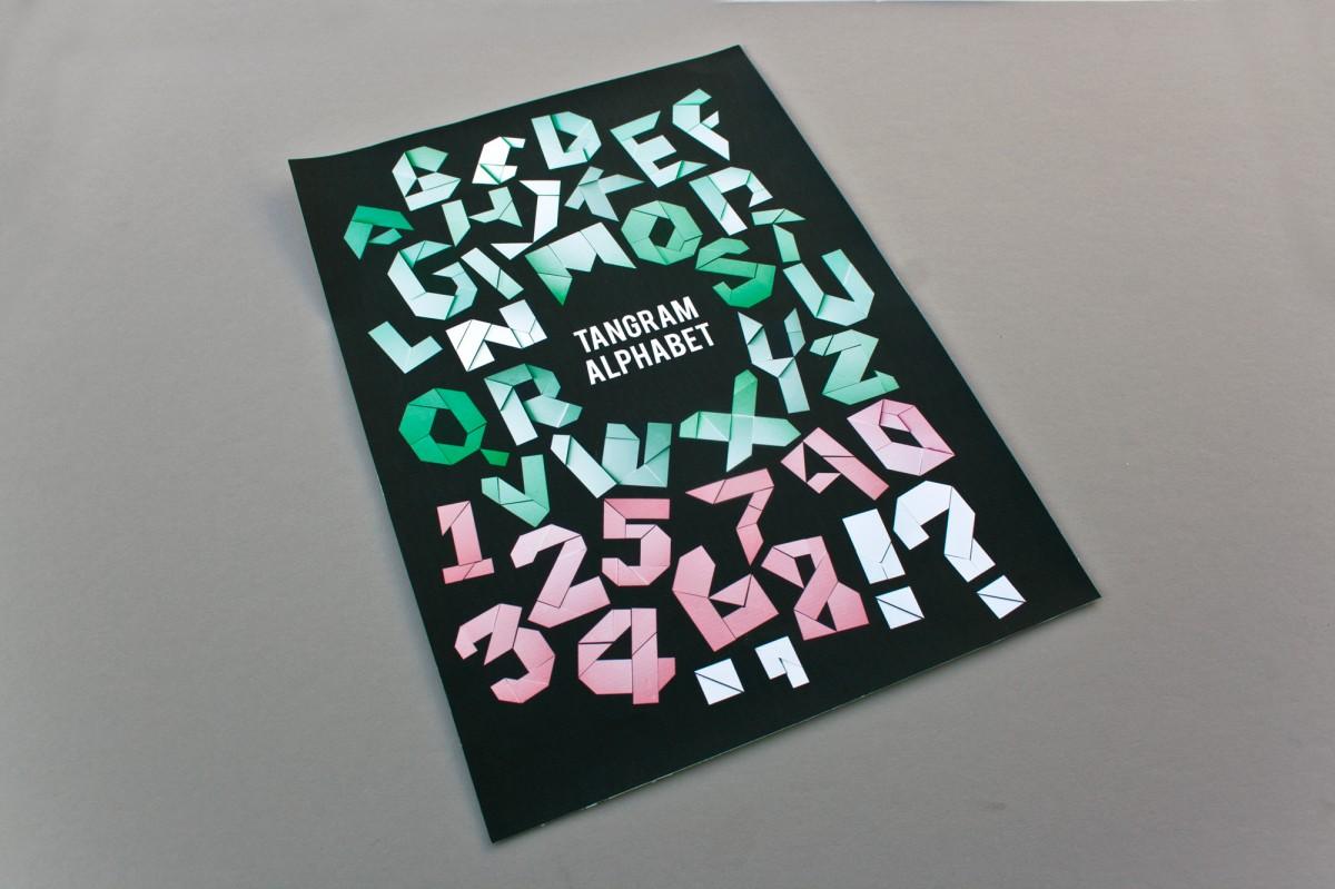Tangram-Alphabet_1