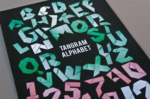 Tangram-Alphabet_2