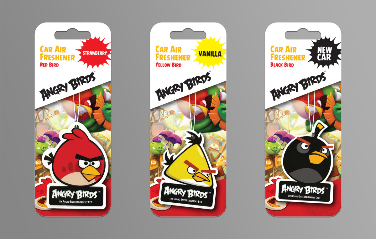 ANGRYBIRDS_AirFreshener_Carded_Packaging
